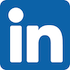 Perfil Linkedin posicionamiento SEO